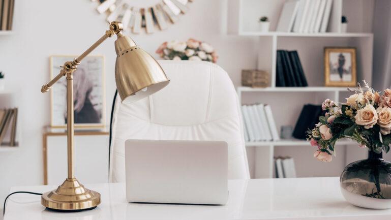 事務所のイメージ
