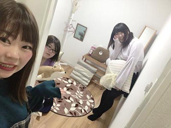 ポケットワーク横浜チャットルーム03