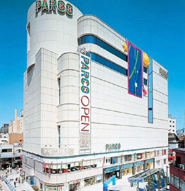フレイバーグループ広島市袋町店3