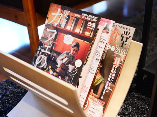 フレイバーグループ 名古屋栄店3