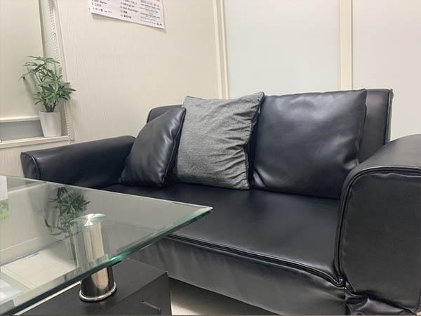 ライバーサポートグループ宮崎店4